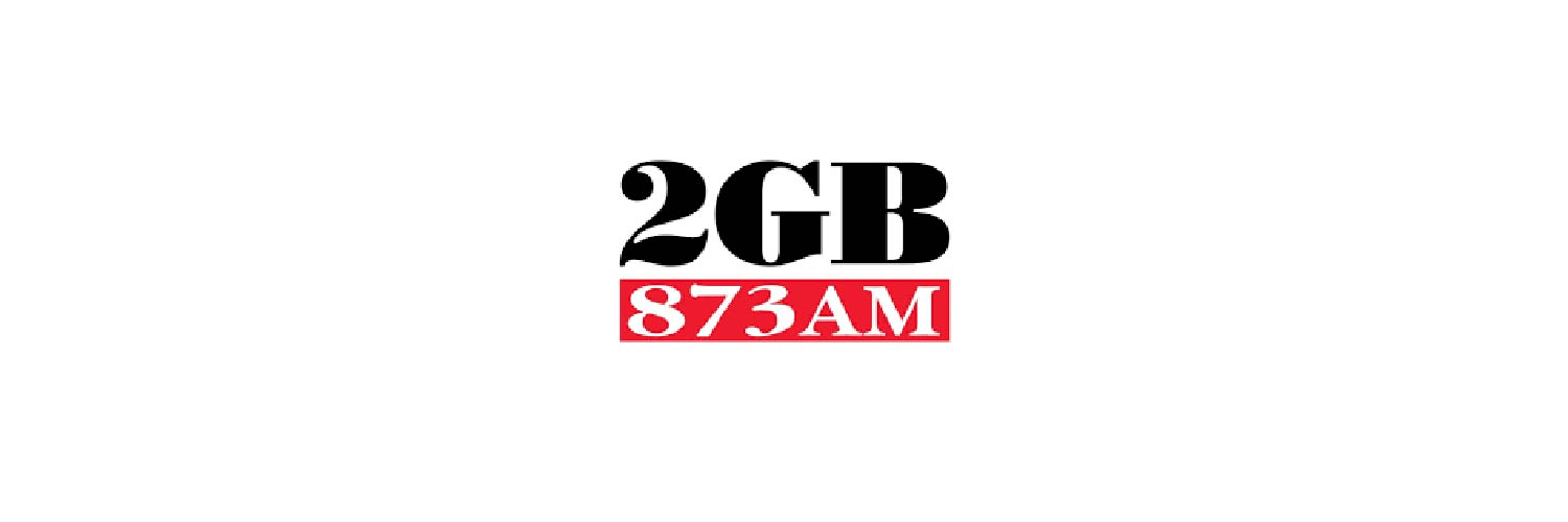 Interview with John Stanley from 2GB