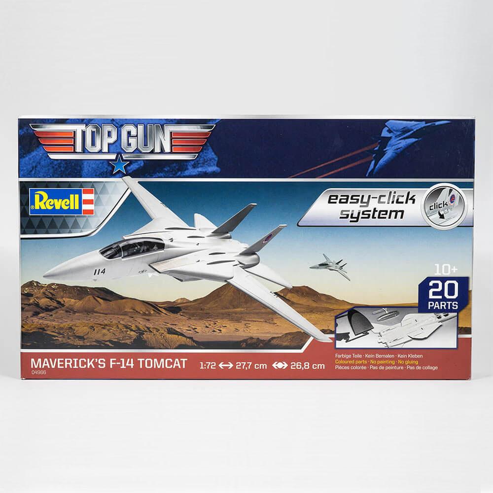 revell-topgun-tomcat-square