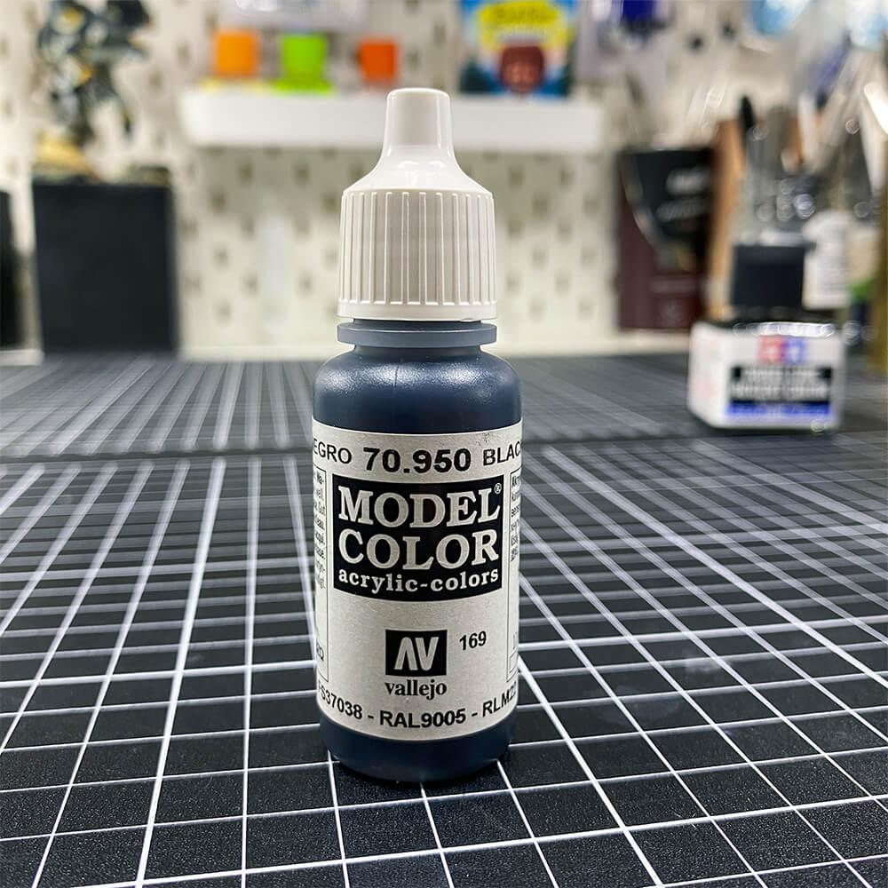 vallejo-paint-169