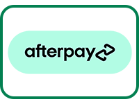 Afterpay Australia