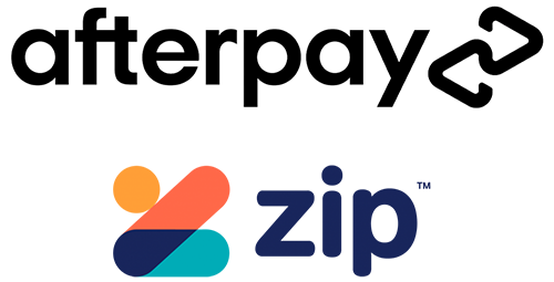 Afterpay and Zip Pay Australia