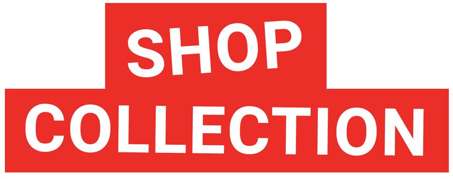 Shop Hobby Collection Australia