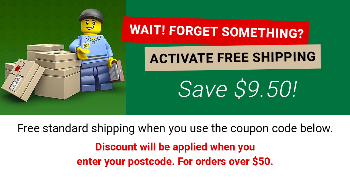 Australia Hobby Shop Fast Delivery from Sydney